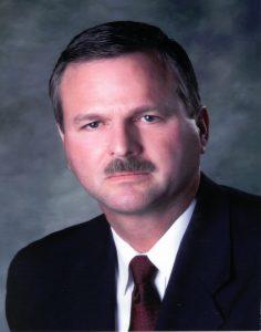 Wayne A. Weeks
